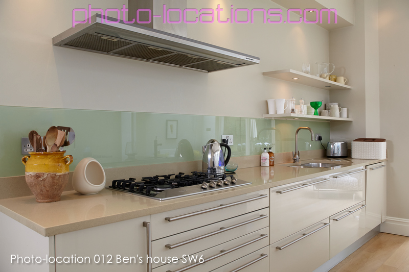 1000 Images About The House Kitchen And Pantry On Pinterest Ikea Kitchen Ikea And Kitchens